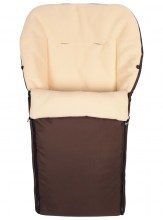 sleep_bag_brown